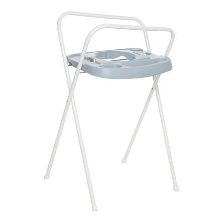 bébé-jou ® Badestativ Celestial Blue 103 cm