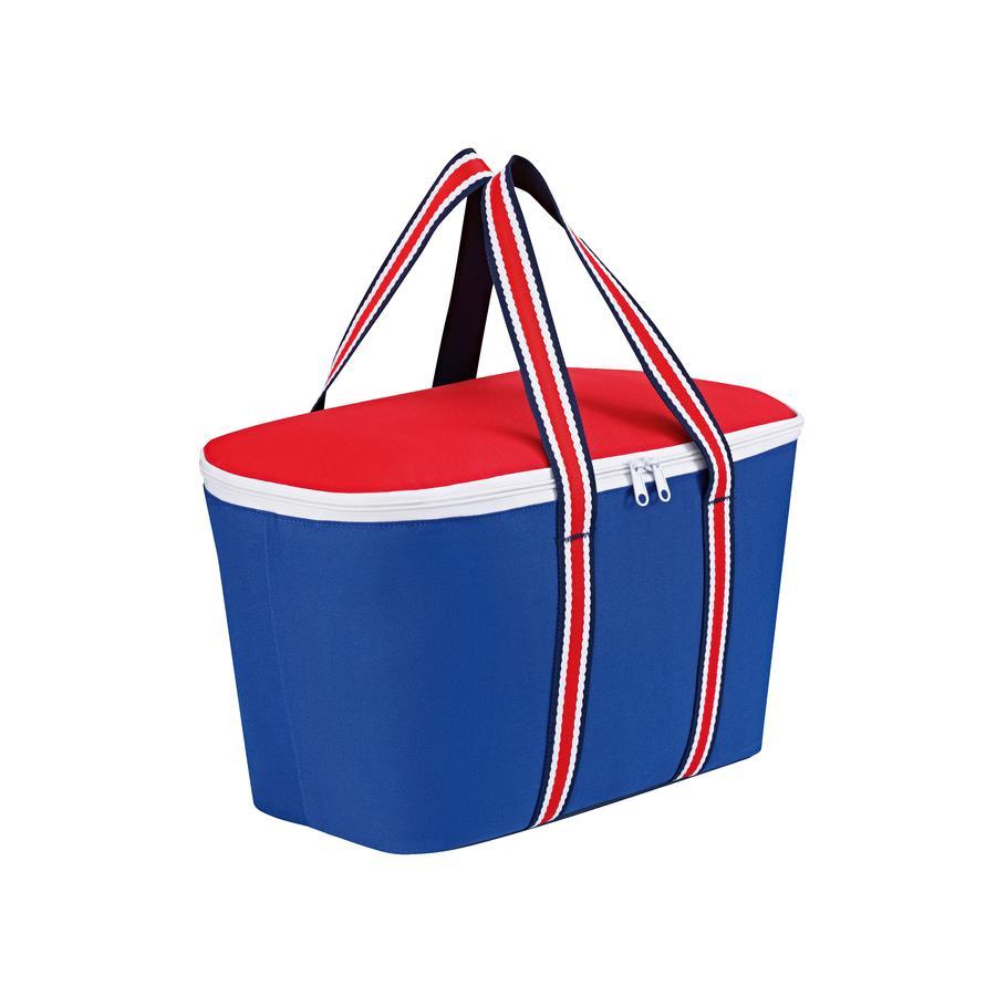 reisenthel chladicí taška speciální edice nautic