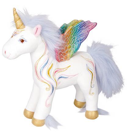 """SPIEGELBURG COPPENRATH Unicorn """"Sky"""" Unicorn Paradise"""