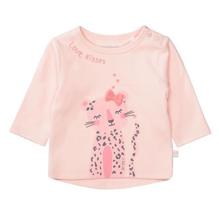 STACCATO Shirt blush