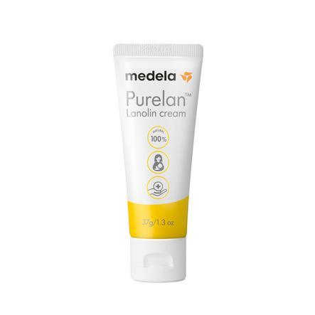 Medela Purelan 100 37 g Tube