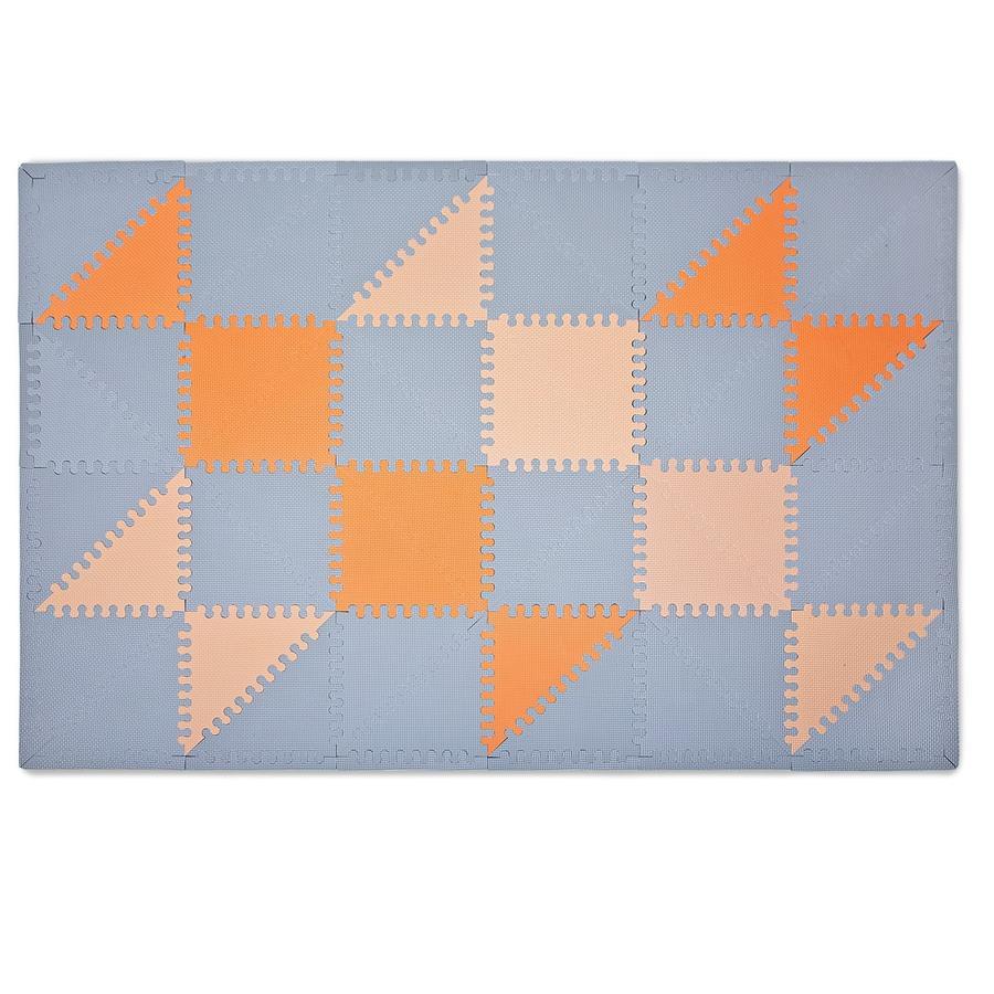 Hakuna Matte Tapis puzzle enfant - hygge 18x120 cm