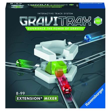 Ravensburger GraviTrax Mixer