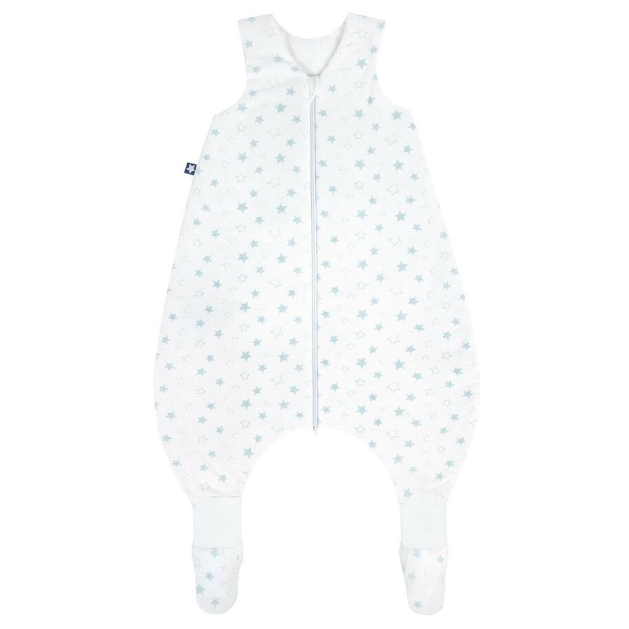 JULIUS ZÖLLNER Jersey-genser Plus Stella mint