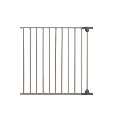 Safety 1st Verlenging voor barrièrepoort Modular 3 en 5 light grijs