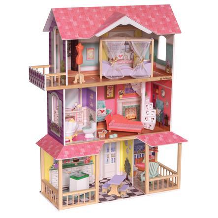 Kidkraft ® Casa delle bambole Viviana