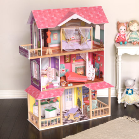 Kidkraft ® Dollhouse Viviana
