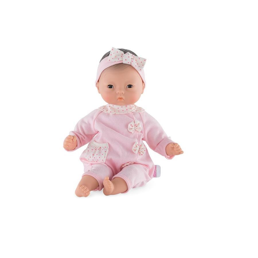 Corolle® Mon Premier Babypuppe Calin Mila
