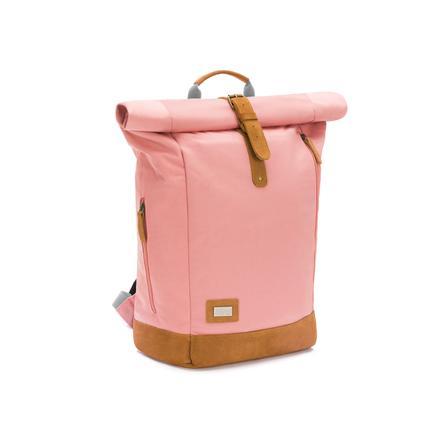 fillikid  Ble rygsæk Berlin Pink Melange
