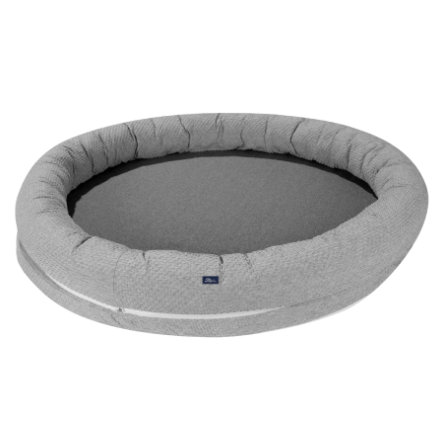 Alvi ® Slumber Nest XL Erikoiskangas Piqué