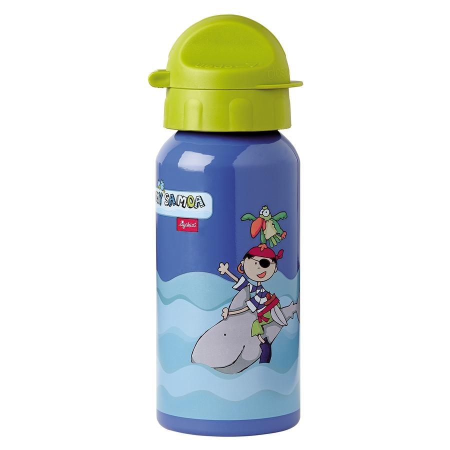 SIGIKID Flaska - Sammy Samoa