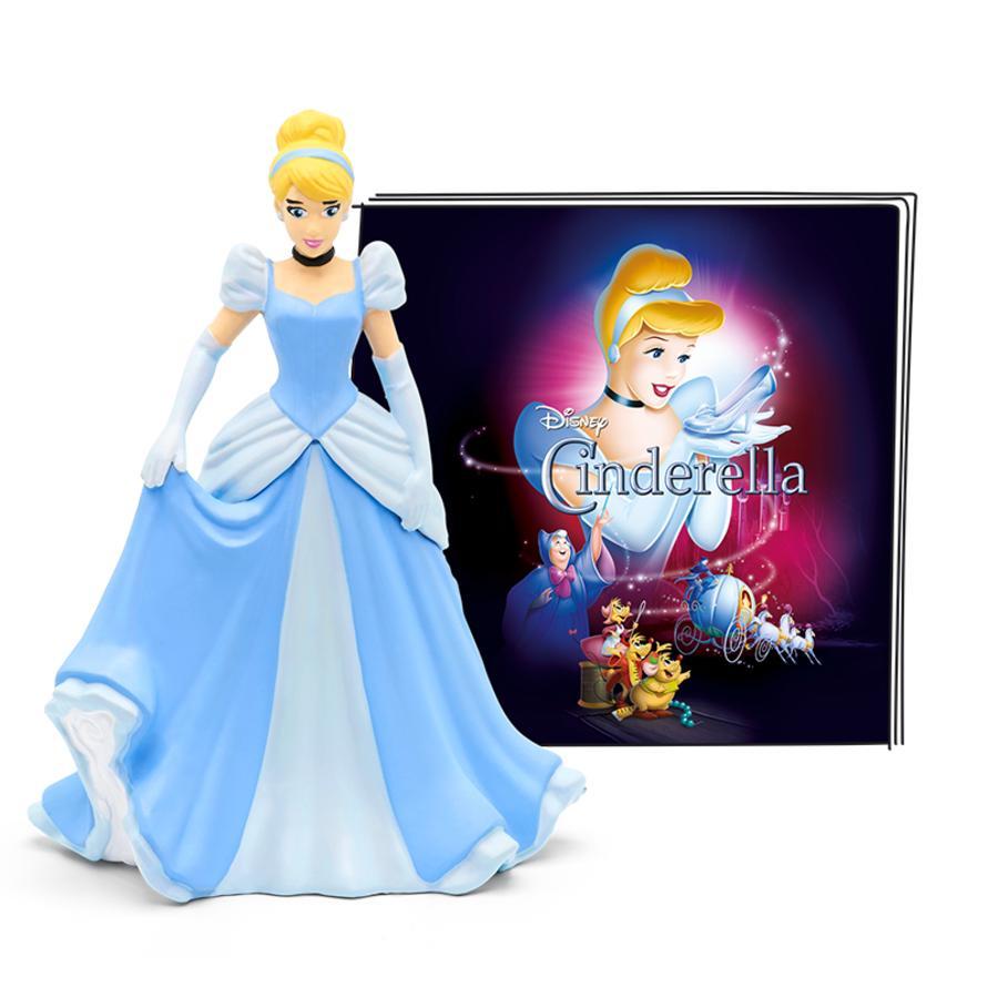tonies® Disney - Cinderella