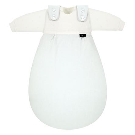 Alvi Baby-Maxchen® - Edition SuperSoft 3st. - bleu stripe