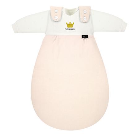 Alvi Baby-Mäxchen edice SuperSoft 3ks. Princess