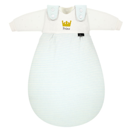 Alvi® Baby-Mäxchen® - Edition SuperSoft 3tlg. - Prince