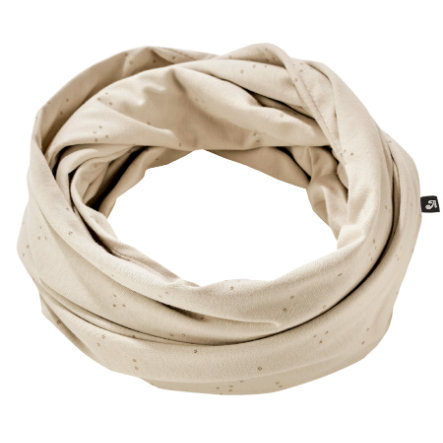 Alvi ® ammende tørklæde 2 i 1 Organic Cotton Starfant