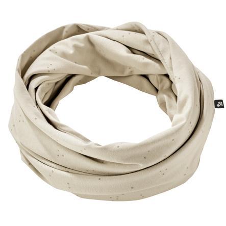 Alvi ® Verpleegkundige sjaal 2 in 1 Organisch Cotton Starfant