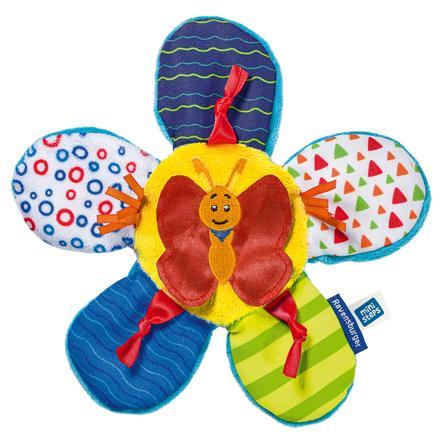 Ravensburger mini step® Gripper knitrende blomst