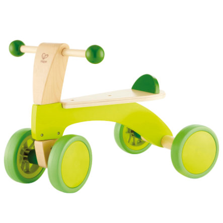 HAPE Scooter