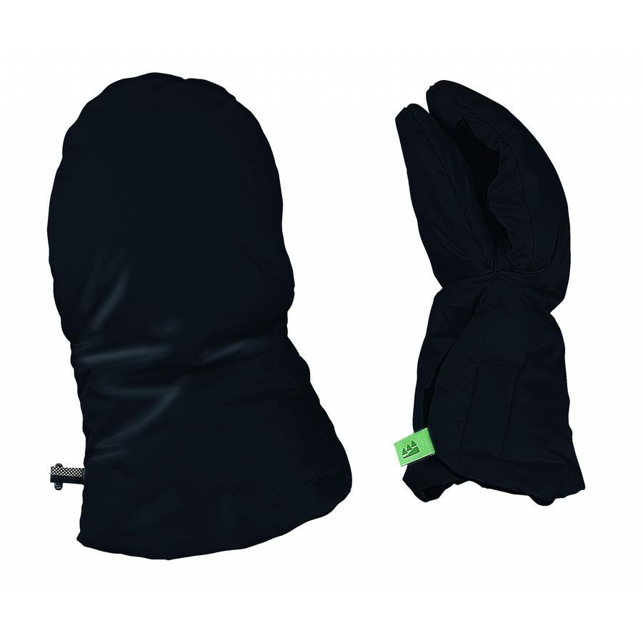 odenwälder Ohřívač rukou Muffolo class ic černý