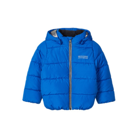 name it Boys Winterjacke NMMMILTON Skydiver