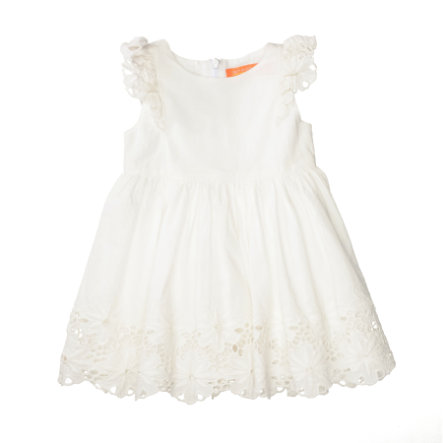 STACCATO Kleid offwhite
