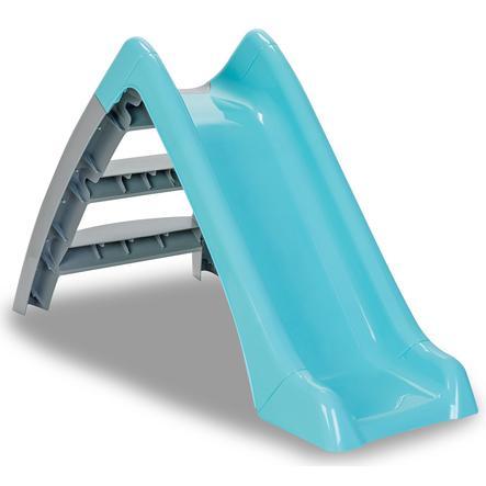 JAMARA Slide Happy Slide , pastelgroen