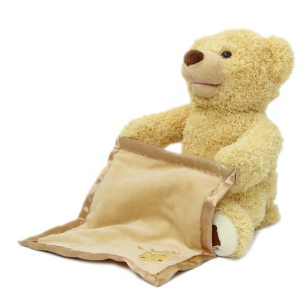 JAMARA Medvěd pan Babble