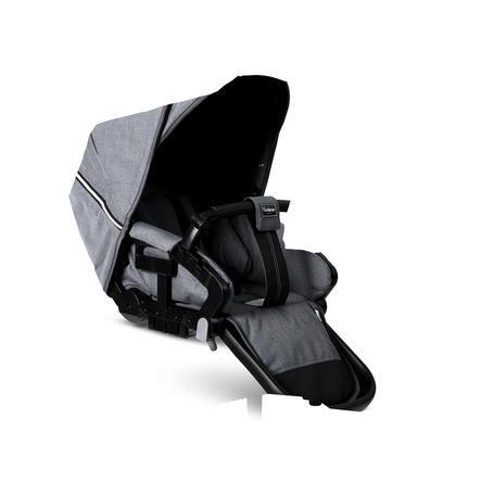 Emmaljunga Sitzeinheit Flat NXT Lounge Grey
