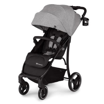 Kinderkraft Kinderwagen Trig Grey