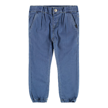 name it Jeans NMFRIE Medium Blue Denim