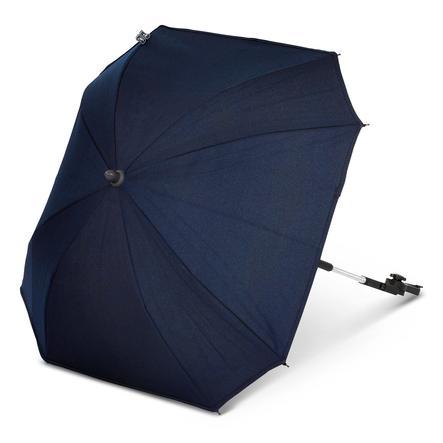 ABC DESIGN Parasol Sunny Navy Diamond Edition