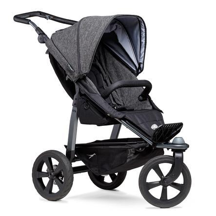 tfk Wandelwagen Mono Eco Premium Antraciet