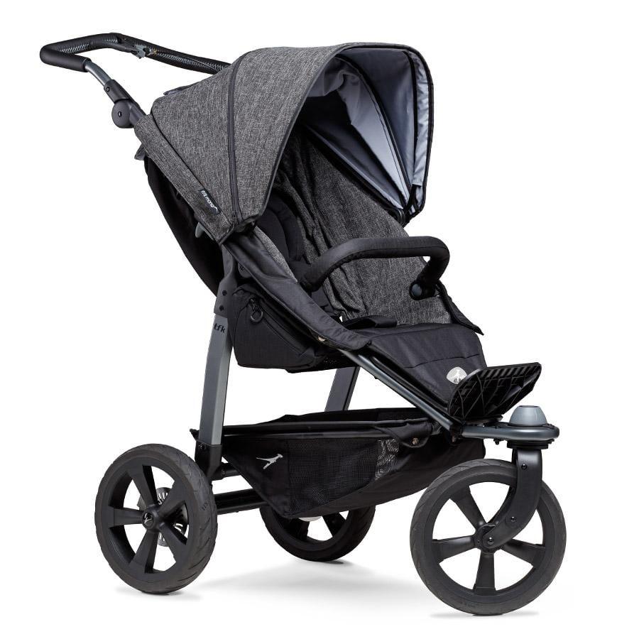 tfk Wózek spacerowy Mono Eco Premium Anthrazit