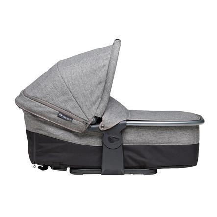 tfk-combinatie-eenheid Mono Premium Grey