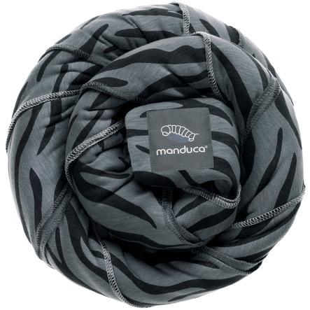 manduca Draagdoek Sling Limited Edition Zebra