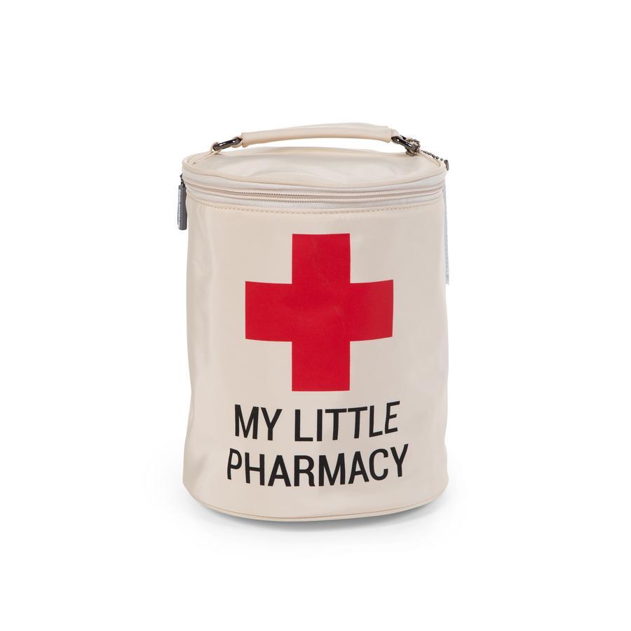CHILD HOME Mijn little Apotheek Medische tas