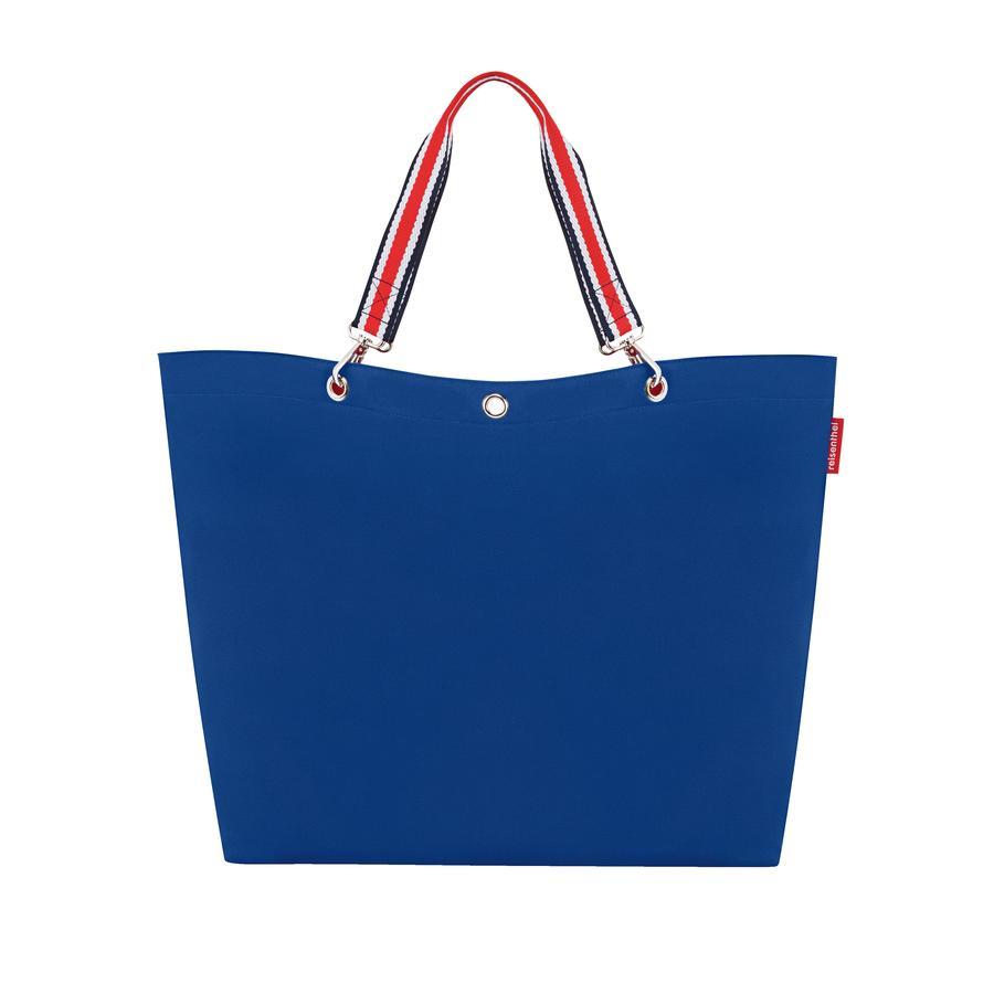 reisenthel® shopper XL special edition nautic