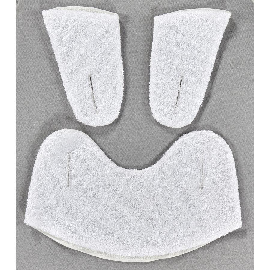 Alvi® Clean & Dry Schlafsack-Cover 2er-Pack