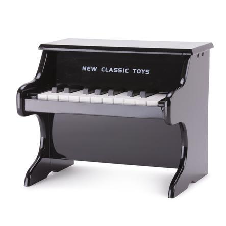 EITECH Piano černé