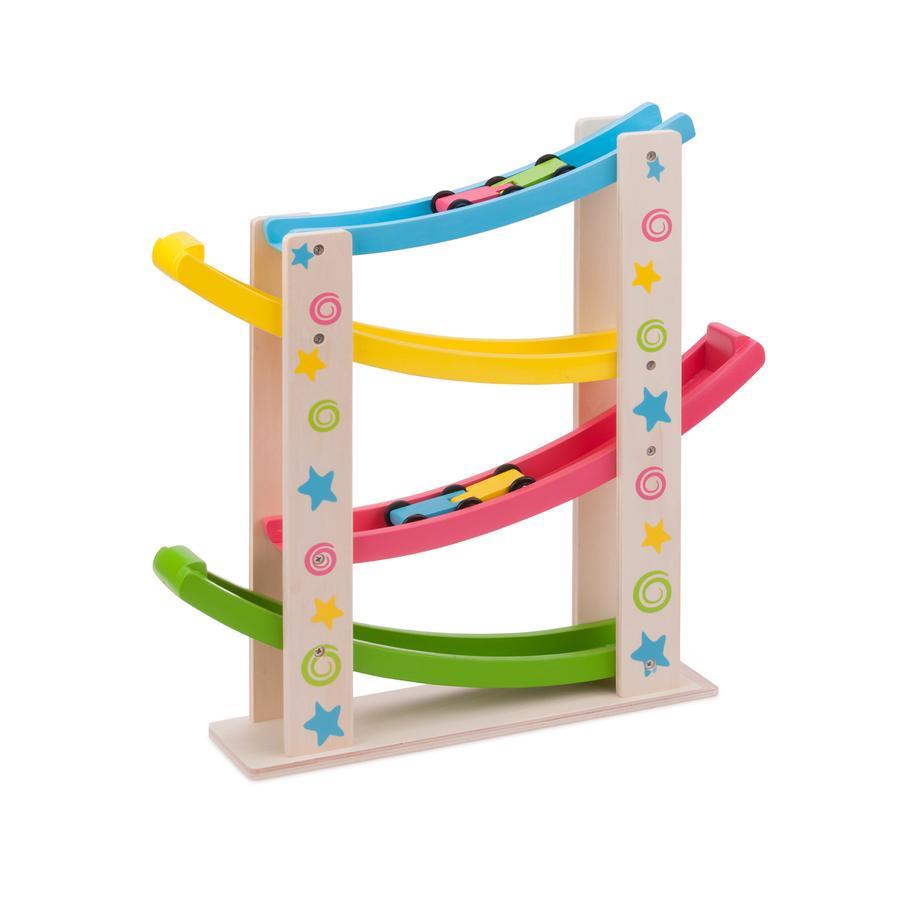 New Classic Toys Autorutsche - Stern