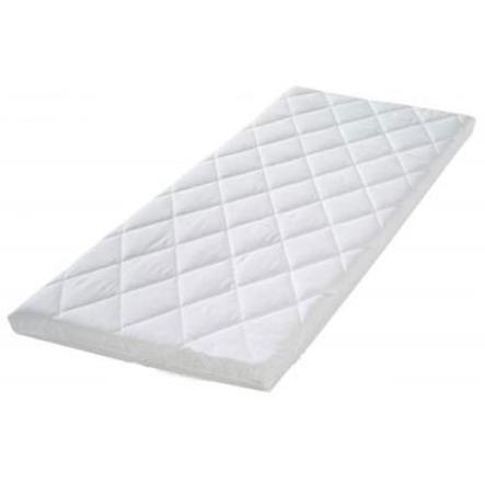 ZÍLLNER dětský matrac do kolébky Allegro 90x40 cm
