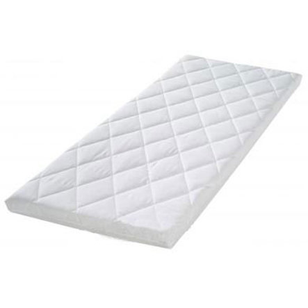 ZÖLLNER dětský matrac do kolébky Allegro 90x40 cm