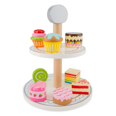 New Class ic Toys Gâteaux