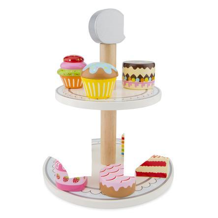 New Classic Toys Kuchenständer