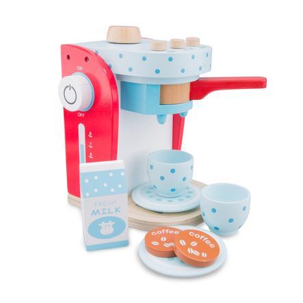 New classic Toys Kaffetrakter