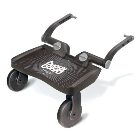 Lascal Buggy Board Mini Schwarz