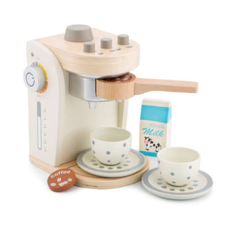 New classic Toys Kaffemaskinkrem