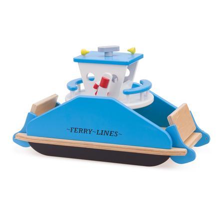 New Classic Toys Fährschiff