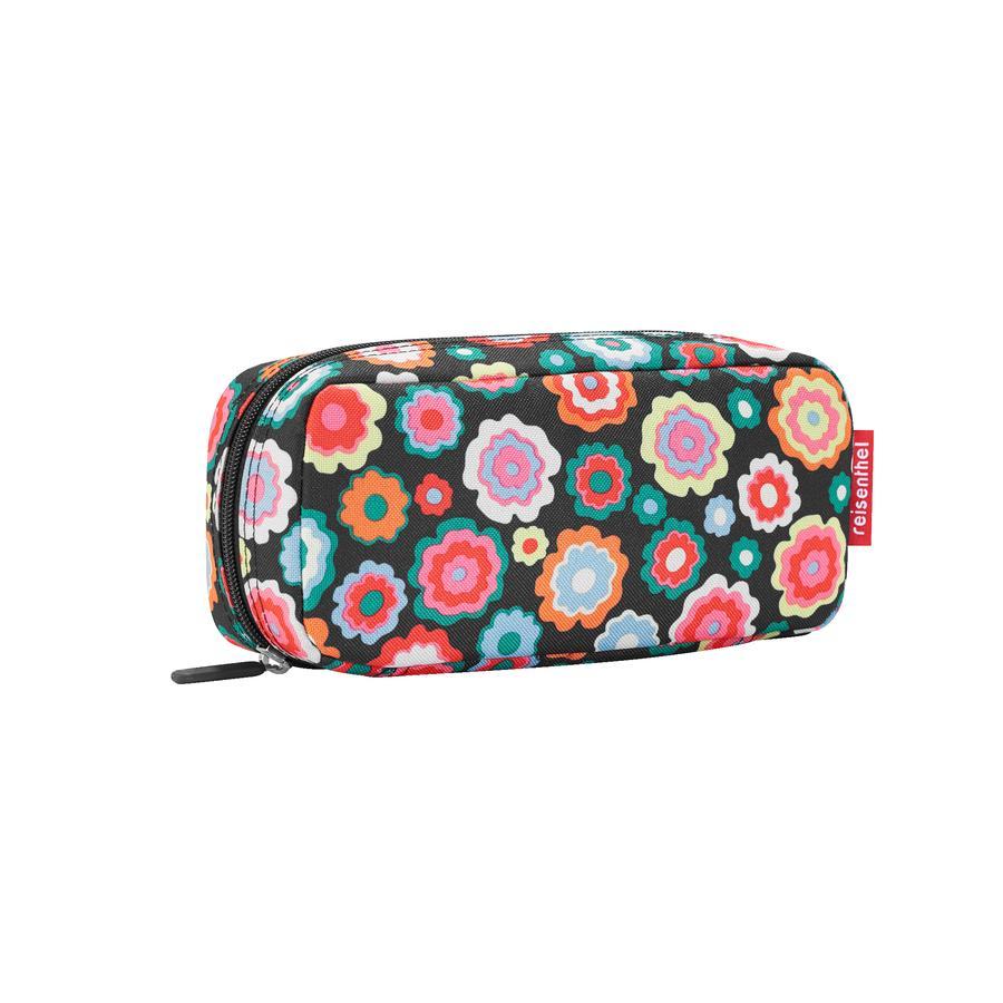 reisenthel ® multicase happy flower